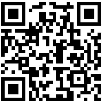 微信图片_20210712163317.png